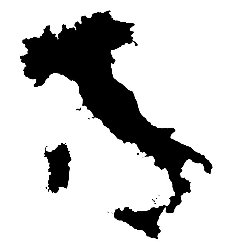Iter amministrativi articoli 186 e 187 CdS nelle varie regioni italiane