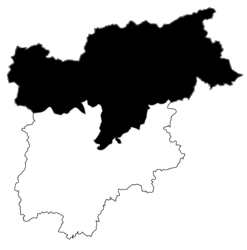 Iter amministrativo articoli 186 e 187 CdS nella provincia autonoma di Bolzano