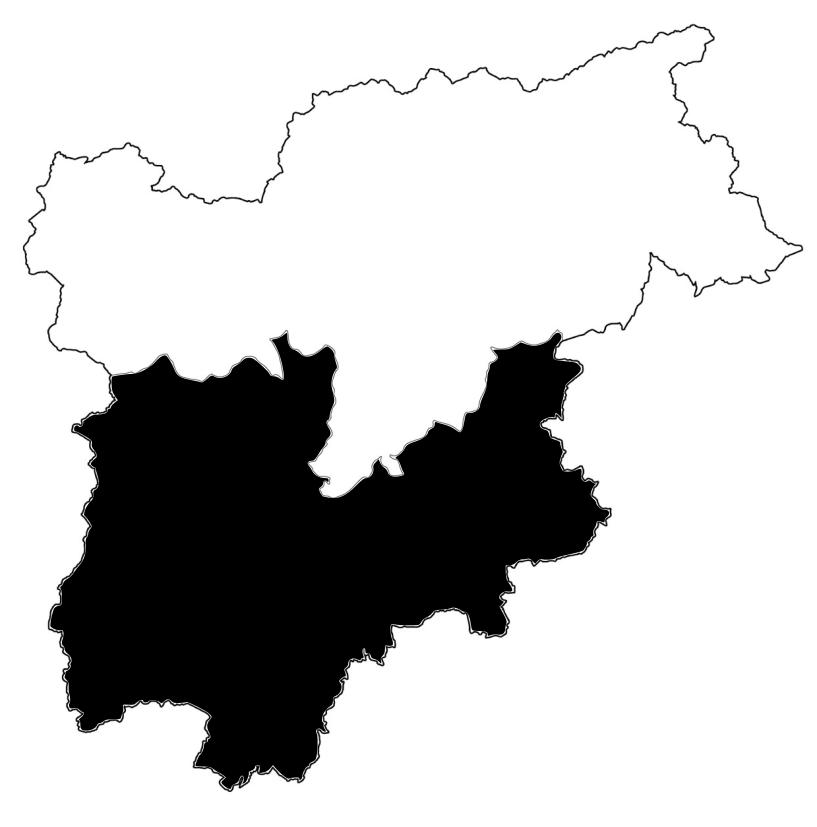 Iter amministrativo articoli 186 e 187 CdS nella provincia autonoma di Trento