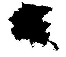 Iter amministrativo articoli 186 e 187 CdS nella regione Friuli Venezia Giulia