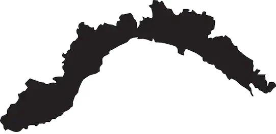 Iter amministrativo articoli 186 e 187 CdS nella regione Liguria
