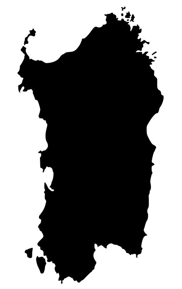 Iter amministrativo articoli 186 e 187 CdS nella regione Sardegna