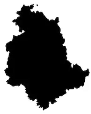 Iter amministrativo articoli 186 e 187 CdS nella regione Umbria