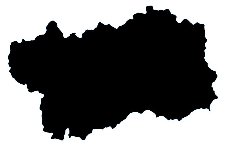 Iter amministrativo articoli 186 e 187 CdS nella regione Valle d'Aosta