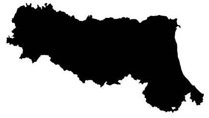 Iter amministrativo articoli 186 e 187 CdS nella regione Emilia Romagna