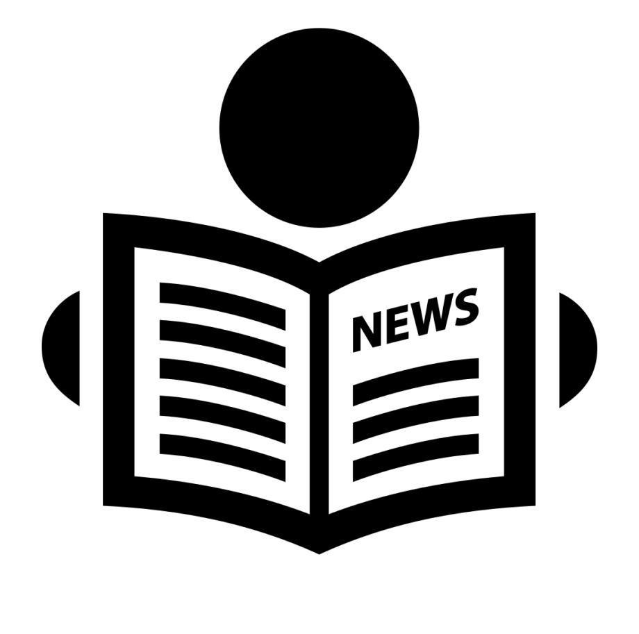 Notizie dal mondo sulla guida in stato di ebbrezza